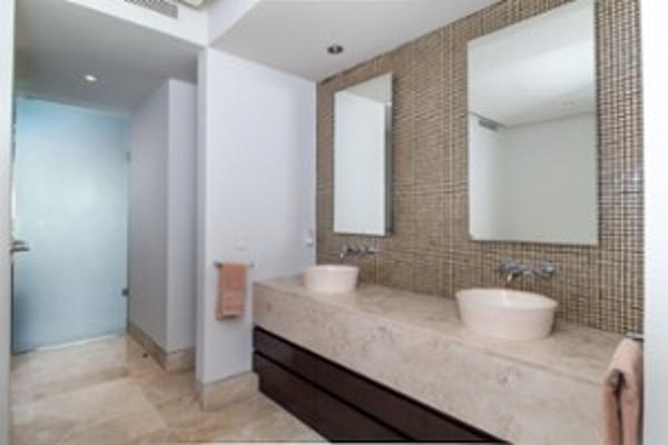 Foto de casa en condominio en venta en prolongación paseo de las conchas chinas 143, amapas, puerto vallarta, jalisco, 9923377 No. 11