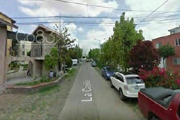 Foto de local en venta en prolongacion pino suarez , galindas residencial, querétaro, querétaro, 20382756 No. 02
