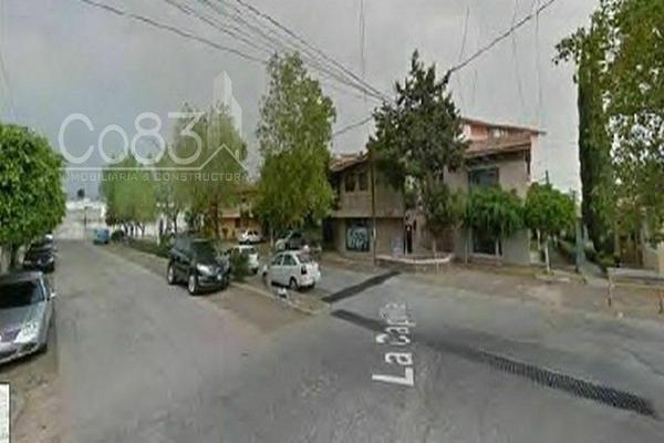 Foto de local en venta en prolongacion pino suarez , galindas residencial, querétaro, querétaro, 20382756 No. 03