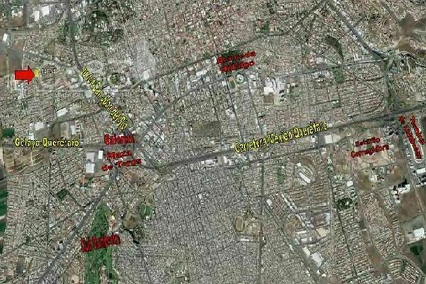 Foto de local en venta en prolongacion pino suarez , galindas residencial, querétaro, querétaro, 20382756 No. 04