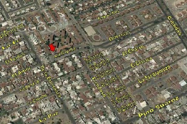 Foto de local en venta en prolongacion pino suarez , galindas residencial, querétaro, querétaro, 20382756 No. 07