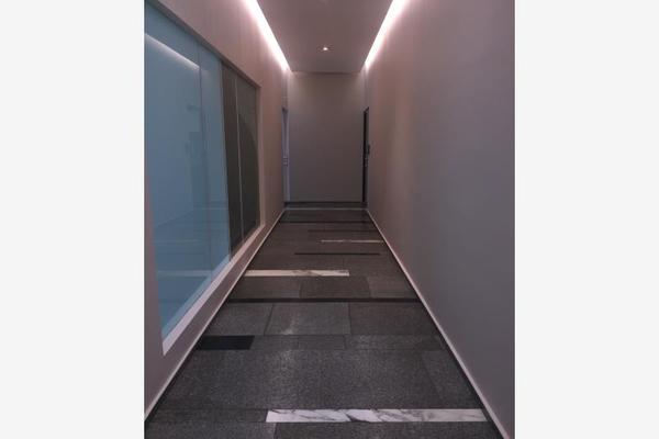 Foto de oficina en renta en prolongación reforma 1235, santa fe cuajimalpa, cuajimalpa de morelos, df / cdmx, 18006368 No. 11