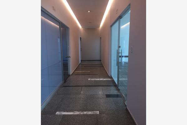 Foto de oficina en renta en prolongación reforma 1235, santa fe cuajimalpa, cuajimalpa de morelos, df / cdmx, 18006368 No. 13