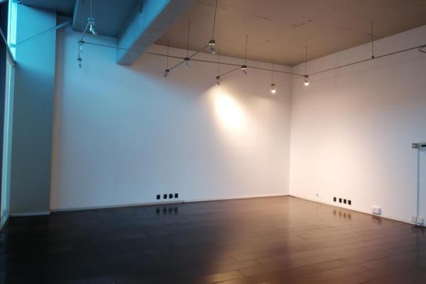 Foto de oficina en renta en prolongación reforma 1235, santa fe cuajimalpa, cuajimalpa de morelos, df / cdmx, 18621542 No. 06