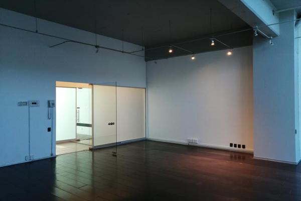 Foto de oficina en renta en prolongación reforma 1235, santa fe cuajimalpa, cuajimalpa de morelos, df / cdmx, 18621542 No. 10