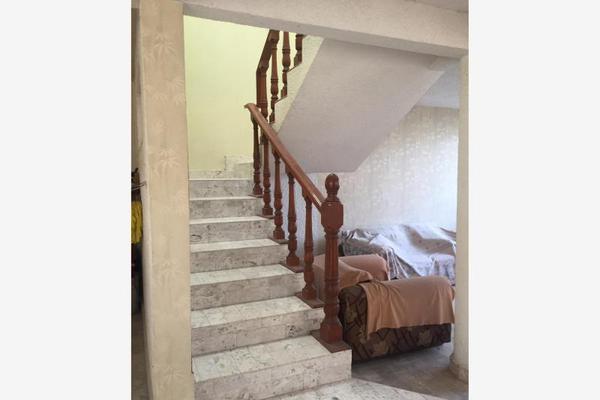 Foto de casa en venta en prolongacion reforma , aldea de los reyes, amecameca, méxico, 17468708 No. 08