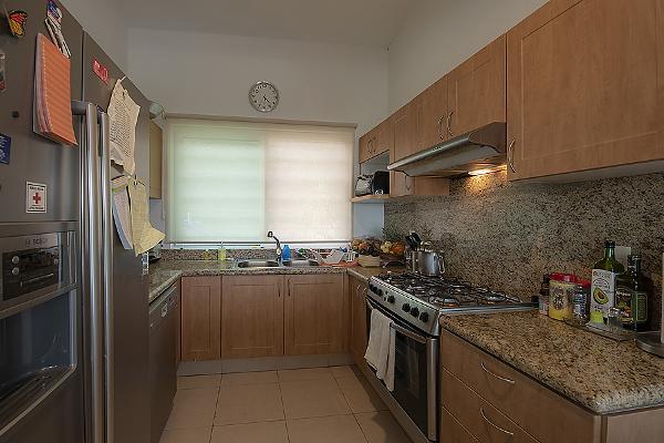 Foto de casa en renta en prolongacion revolucion casa 5, condo. las ventanas , ajijic centro, chapala, jalisco, 12111288 No. 13