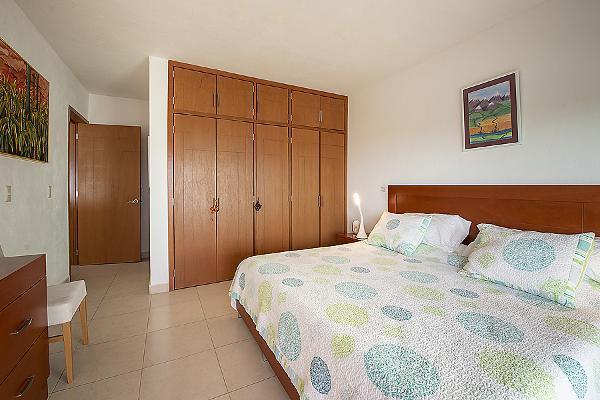 Foto de casa en renta en prolongacion revolucion casa 5, condo. las ventanas , ajijic centro, chapala, jalisco, 12111288 No. 18