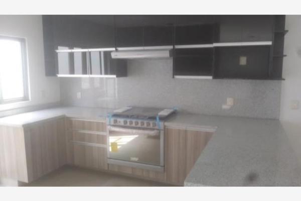 Foto de casa en venta en prolongacion rio blanco 1900, esencia residencial, zapopan, jalisco, 12272954 No. 02