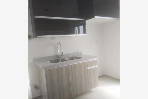 Foto de casa en venta en prolongacion rio blanco 1900, esencia residencial, zapopan, jalisco, 12272954 No. 05