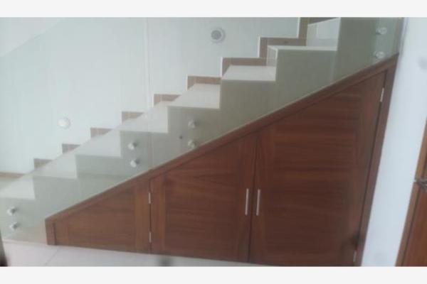 Foto de casa en venta en prolongacion rio blanco 1900, esencia residencial, zapopan, jalisco, 12272954 No. 06