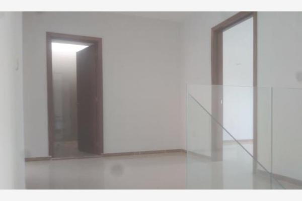 Foto de casa en venta en prolongacion rio blanco 1900, esencia residencial, zapopan, jalisco, 12272954 No. 08