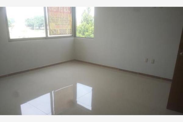 Foto de casa en venta en prolongacion rio blanco 1900, esencia residencial, zapopan, jalisco, 12272954 No. 09