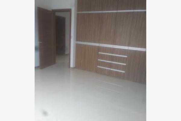Foto de casa en venta en prolongacion rio blanco 1900, esencia residencial, zapopan, jalisco, 12272954 No. 12