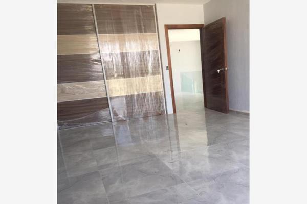 Foto de casa en venta en prolongacion rio blanco 1900, esencia residencial, zapopan, jalisco, 8681729 No. 03