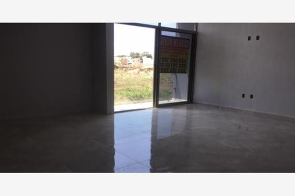 Foto de casa en venta en prolongacion rio blanco 1900, esencia residencial, zapopan, jalisco, 8681729 No. 04