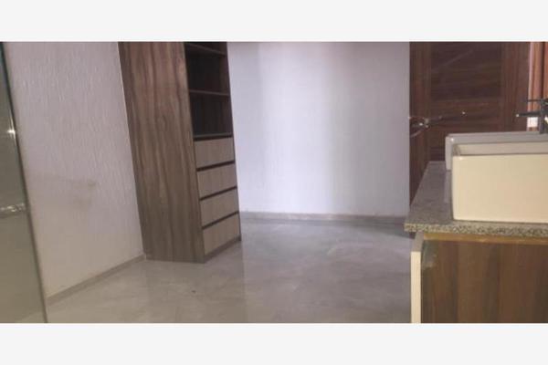 Foto de casa en venta en prolongacion rio blanco 1900, esencia residencial, zapopan, jalisco, 8681729 No. 05