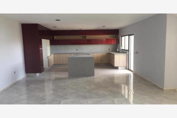 Foto de casa en venta en prolongacion rio blanco 1900, esencia residencial, zapopan, jalisco, 8681729 No. 06