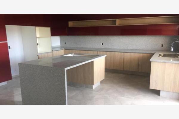 Foto de casa en venta en prolongacion rio blanco 1900, esencia residencial, zapopan, jalisco, 8681729 No. 07