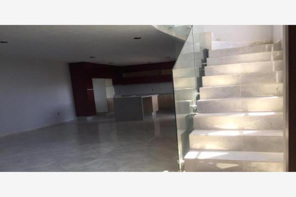 Foto de casa en venta en prolongacion rio blanco 1900, esencia residencial, zapopan, jalisco, 8681729 No. 08