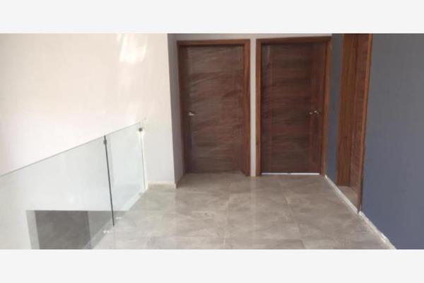 Foto de casa en venta en prolongacion rio blanco 1900, esencia residencial, zapopan, jalisco, 8681729 No. 09