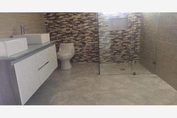 Foto de casa en venta en prolongacion rio blanco 1900, esencia residencial, zapopan, jalisco, 8681729 No. 11