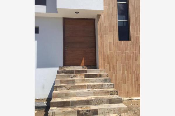 Foto de casa en venta en prolongacion rio blanco 1900, esencia residencial, zapopan, jalisco, 8681729 No. 12