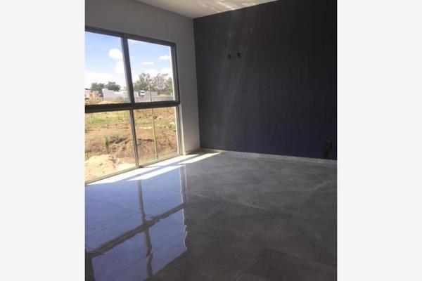 Foto de casa en venta en prolongacion rio blanco 1900, esencia residencial, zapopan, jalisco, 8681729 No. 14