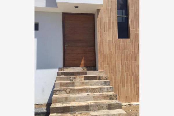 Foto de casa en venta en prolongacion rio blanco 1900, residencial cordilleras, zapopan, jalisco, 8681729 No. 12
