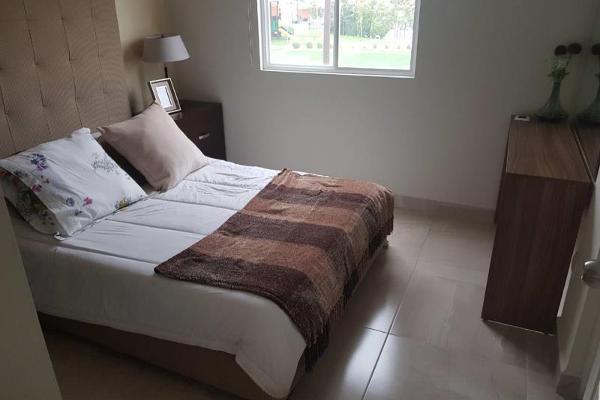 Foto de casa en venta en prolongacion ruiz cortines 110, samsara, garcía, nuevo león, 8841169 No. 02