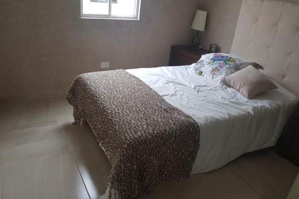 Foto de casa en venta en prolongacion ruiz cortines 110, samsara, garcía, nuevo león, 8841169 No. 03