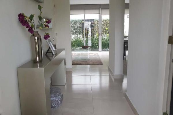 Foto de casa en venta en prolongacion ruiz cortines 110, samsara, garcía, nuevo león, 8841169 No. 05