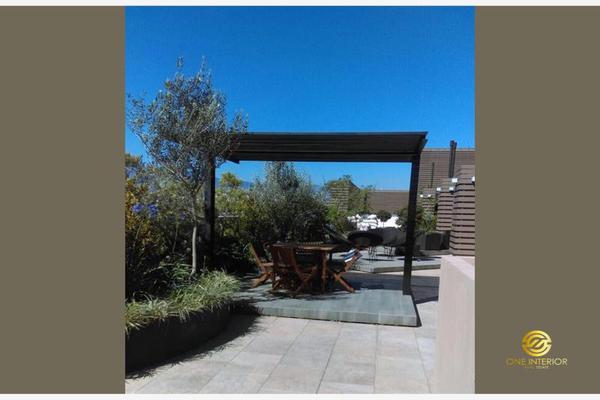 Foto de departamento en venta en prolongación san antonio 413, san pedro de los pinos, álvaro obregón, df / cdmx, 0 No. 10