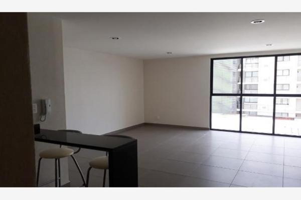 Foto de departamento en venta en prolongacion san antonio 529, carola, álvaro obregón, df / cdmx, 0 No. 03