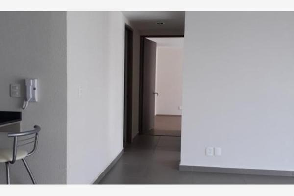 Foto de departamento en venta en prolongacion san antonio 529, carola, álvaro obregón, df / cdmx, 0 No. 04
