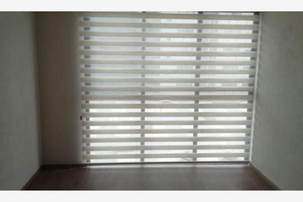 Foto de departamento en venta en prolongacion san antonio 529, carola, álvaro obregón, df / cdmx, 0 No. 05