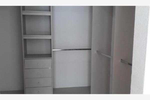 Foto de departamento en venta en prolongacion san antonio 529, carola, álvaro obregón, df / cdmx, 0 No. 06