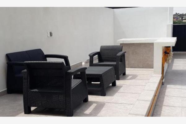 Foto de departamento en venta en prolongacion san antonio 529, carola, álvaro obregón, df / cdmx, 0 No. 15