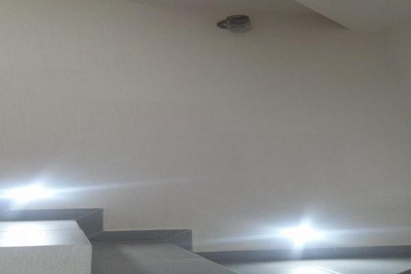 Foto de casa en condominio en venta en prolongacion san lorenzo , santa maría coronango, coronango, puebla, 17167866 No. 11