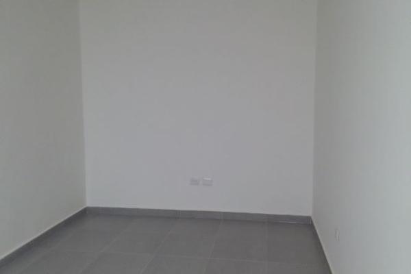 Foto de casa en condominio en venta en prolongacion san lorenzo , santa maría coronango, coronango, puebla, 17167866 No. 12