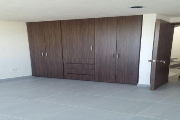 Foto de casa en condominio en venta en prolongacion san lorenzo , santa maría coronango, coronango, puebla, 17167866 No. 13