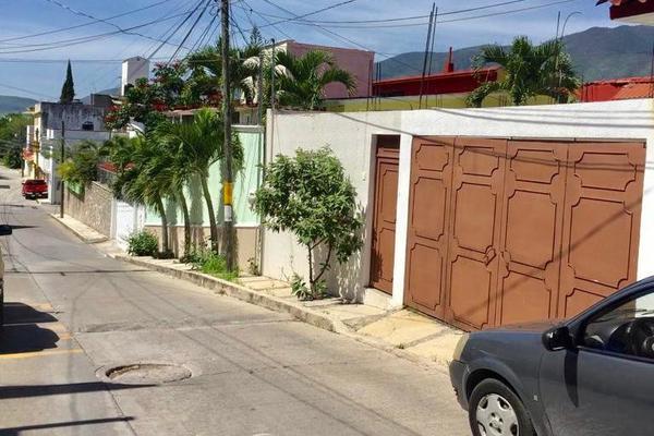 Foto de casa en venta en prolongacion , sor juana ines de la cruz 20 , universal, chilpancingo de los bravo, guerrero, 8183185 No. 02