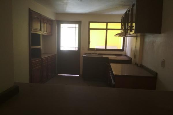 Foto de casa en venta en prolongacion , sor juana ines de la cruz 20 , universal, chilpancingo de los bravo, guerrero, 8183185 No. 04