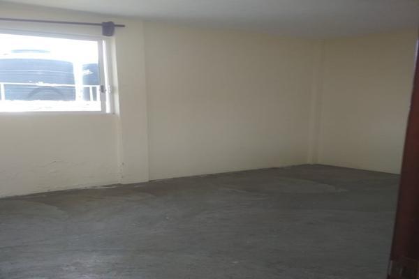 Foto de casa en venta en prolongacion , sor juana ines de la cruz 20 , universal, chilpancingo de los bravo, guerrero, 8183185 No. 05