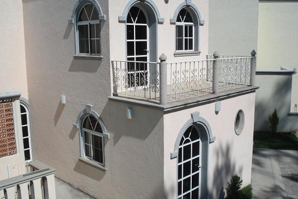 Foto de casa en venta en prolongación tabachines , temixco centro, temixco, morelos, 3199582 No. 04