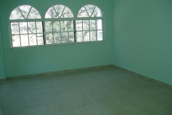 Foto de casa en venta en prolongación tabachines , temixco centro, temixco, morelos, 3199582 No. 07