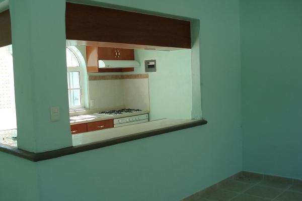 Foto de casa en venta en prolongación tabachines , temixco centro, temixco, morelos, 3199582 No. 08