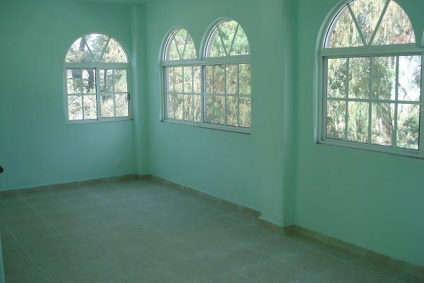 Foto de casa en venta en prolongación tabachines , temixco centro, temixco, morelos, 3200088 No. 07