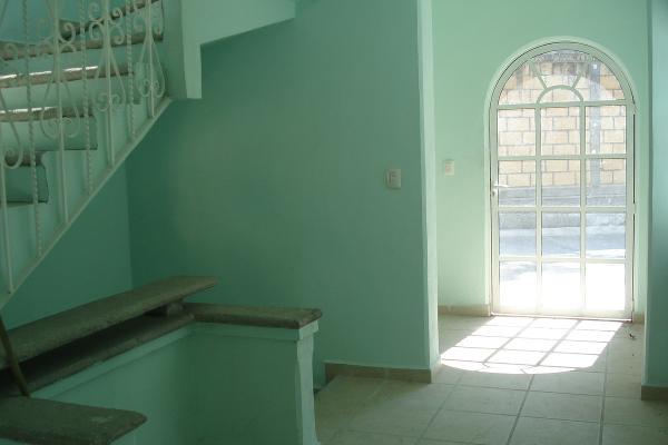 Foto de casa en venta en prolongación tabachines , temixco centro, temixco, morelos, 3200088 No. 08