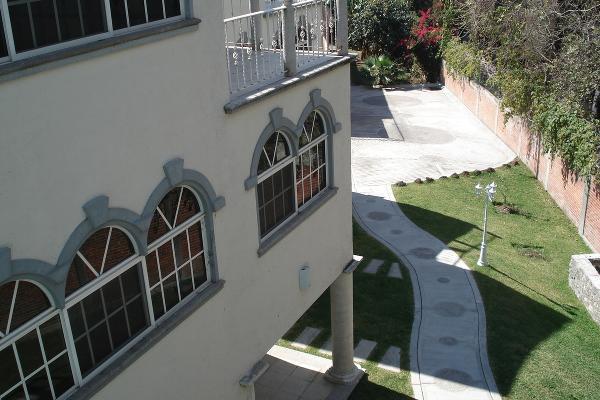 Foto de casa en venta en prolongación tabachines , temixco centro, temixco, morelos, 3200671 No. 03